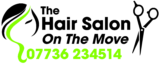 The Hair Salon On The Move